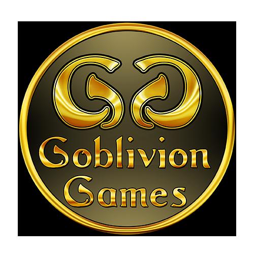 Jeux Goblivion Games
