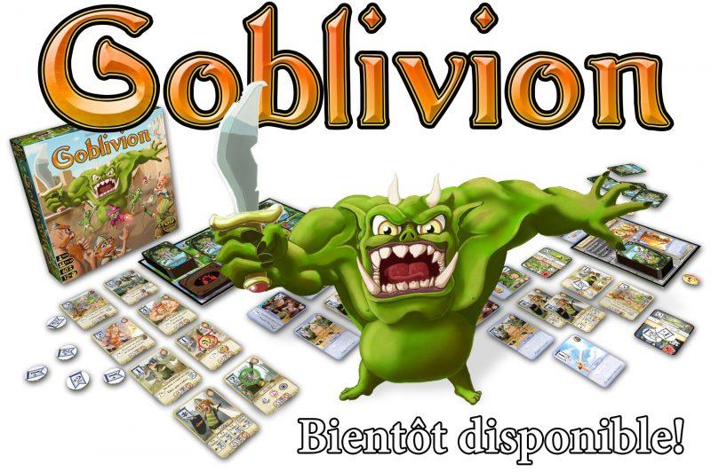 Goblivion_Comingsoon_fr